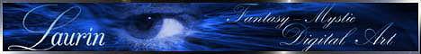 7 Fantasy-Mystic-Digital Art